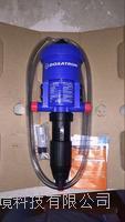 D25RE10 法国DOSATRON比例配比泵