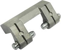 电柜铰链 CL201-1A