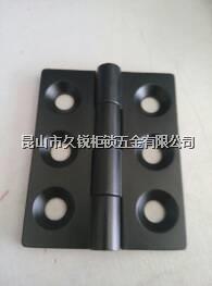 电柜铰链 CL233-1