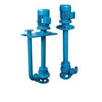 YW无堵塞排污泵 100 YW 100-15-7.5 PB