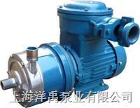 20CQ-12p磁力泵  20CQ-12p