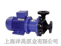 32CQ-25F,工程塑料磁力泵 32CQ-25F