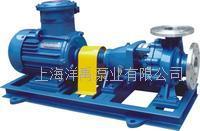 IH化工流程泵 IH125-100-250