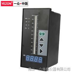 压力控制仪表参数|压力控制仪表尺寸|压力控制仪表选用