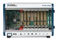 NI PXIe-8105 NI PXIe-1062Q无线通讯广播测试仪一套