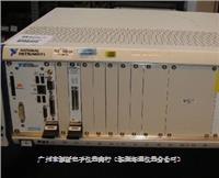 National NI PXI-1044 交流电源14插槽3U PXI机箱(一套) PXI-1044