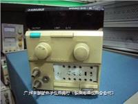 KIKUSUI(菊水)PMC35-2直流电源 PMC35-2