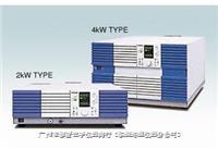 原装二手仪器菊水KIKUSUIPAM40-100大容量可变开关电源 KIKUSUIPAM40-100
