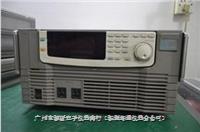 原装二手仪器KIKUSUI 日本菊水PCR500L变频电源现货 PCR500L