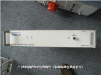 斯博伦Spirent GSS6100信号发生器 GSS6100