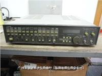 日本/LEADER 408/ 图像信号发生器 408