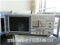 R&S SFU罗德与施瓦茨SFU 系列频谱分析仪 FSU