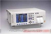 日置Hioki3193 功率测量仪器 3193