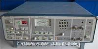 Tektronix TV1350 视频音频测试 TV1350
