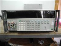波形监视器LV5700A  LV5700A