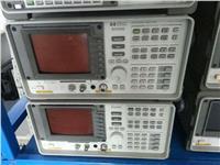 安捷伦 HP8595E 频谱仪  HP8595E
