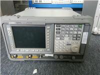 E4402B 频谱分析仪 E4402B