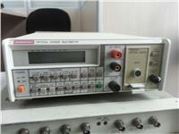 TQ8215光功率测试仪 TQ8215