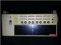 静电计  吉时利6517A 6517A