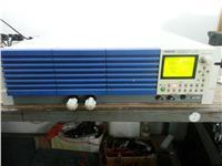 日本PLZ1004W 菊水PLZ1004W电子负载 PLZ1004W