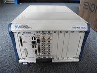PXIe-1062Q PXIe-1062Q 高性能嵌入式控制器 PXIe-1062Q