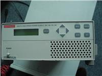 吉时利2303-pj  2303电源 2303