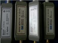 安捷伦/Agilent 85025E 同轴检波器 二手成色好 85025E
