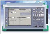 安利MP1590B分析仪 MP1590B网络性能分析仪 MP1590B