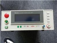 chroma19071耐压测试仪 19071 19071 chroma19071耐压测试仪 19071 19071