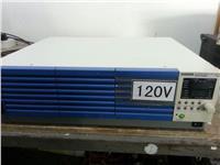 菊水PCR1000M 日本PCR1000M 变频电源 PCR1000M