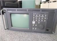 tektronix/泰克  VM700T 全配视音频综合测试仪VM700T 现货VM700T VM700T 全配视音频综合测试仪VM700T 现货VM700T