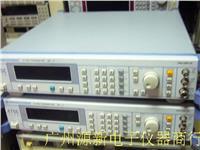 SFL-V|电视信号产生器 SFL-V罗德与施瓦茨 SFL-V|电视信号产生器 SFL-V罗德&施瓦茨R&S SFL-V