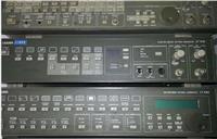 利达LT448图像信号发生器/电视信号发生器LT-448/三制式输出 利达LT448图像信号发生器/电视信号发生器LT-448/三制式输出