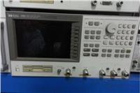 HP4396A 网络阻抗频谱分析仪惠普4396A 便宜甩卖HP4396A HP4396A 网络阻抗频谱分析仪惠普4396A 便宜甩卖HP4396A