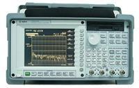 Agilent 安捷伦35670A/惠普35670A 动态信号分析仪 安捷伦35670A/惠普35670A 动态信号分析仪