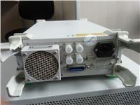 Anritsu MF2412B 安利MF2412B微波频率计数器 MF2412B