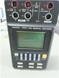 7011 日置 7011直流电流电电压源 7011