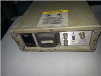 惠普8347A HP8347A功率放大器  8347A