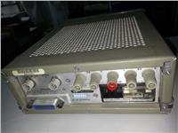 HP11713A衰减器开关驱动器HP 11713A HP 11713A