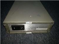 hp11982A放大光波转换器 惠普11982A 11982A