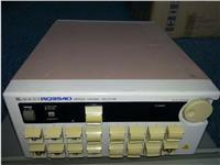 ANDO AQ3540 光学通道选择器AQ3540 AQ3540