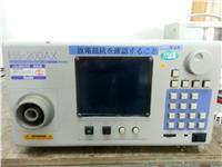 ESS-200AX  静电发电发生器 ESS-200AX