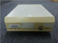 GSS4100 GSS4100 GPS信号源 GSS4100 SBAS信号源 GSS4100