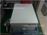 WILLTEK4921屏蔽箱+4916天线耦合器 4921
