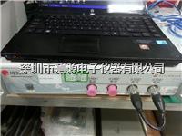 莱特波特IQ2011无线测试仪 IQ2011