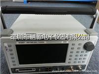 二手RACAL 6113e基站测试仪 综合测试仪  6113e