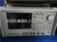 测试仪MS8608A 安利 MS8608A