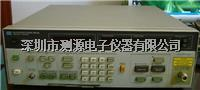 Agilent/安捷伦 HP8970B 噪声仪 HP8970B