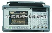 Agilent 安捷伦  35670A 动态信号分析仪  35670A