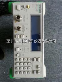 Anritsu   安利 MF2412B微波频率计数器  MF2412B